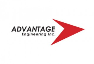 Advantage Engineering Inc. in Windsor is proud to follow and promote our hometown talent