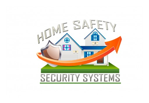 Home Safety Security Systems Offers State-of-the-Art Home Security Kits and Accessories