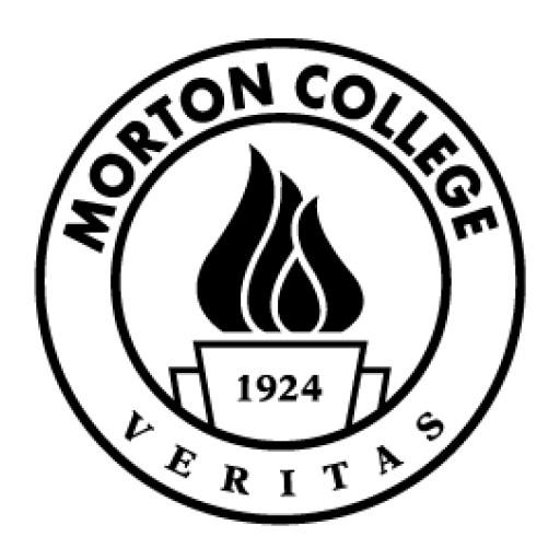 Morton College Hosts Reception to Honor Bridge of American Dreams Exhibition