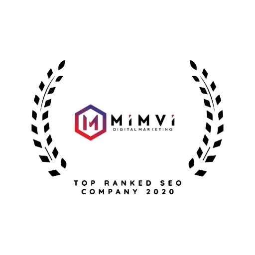 Mimvi SEO is the #1 SEO in NYC on Expertise's List of the 23 Best SEO Companies in NYC