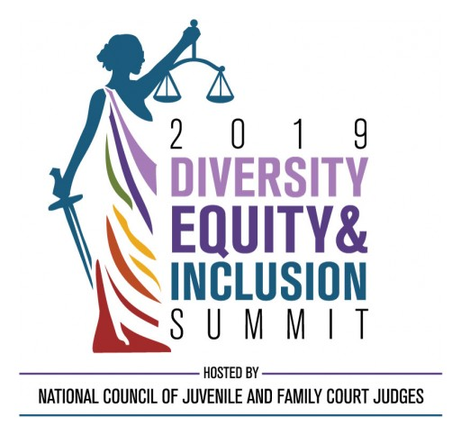National Council of Juvenile and Family Court Judges (NCJFCJ) Releases Video Addressing Diversity, Equity and Inclusion in the Judiciary