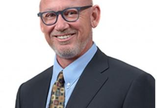 Randy McClure