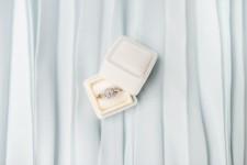 Northeastern Fine Jewelry To Host Simon G Signature Event Trunk Show
