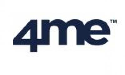 4me Inc.