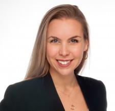 Cynthia Labonté - Chair, Penrhyn Consumer, Retail & Luxury Group