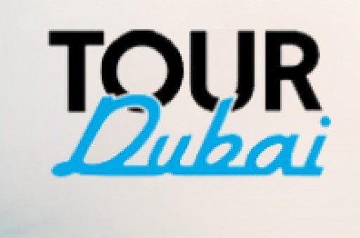 Tour Dubai Offering Diligently Designed Abu Dhabi Tour Packages