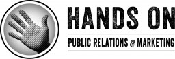 Hands On Public Relations & Marketing