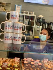 DiscountMugs.com Small Business Assistance Program