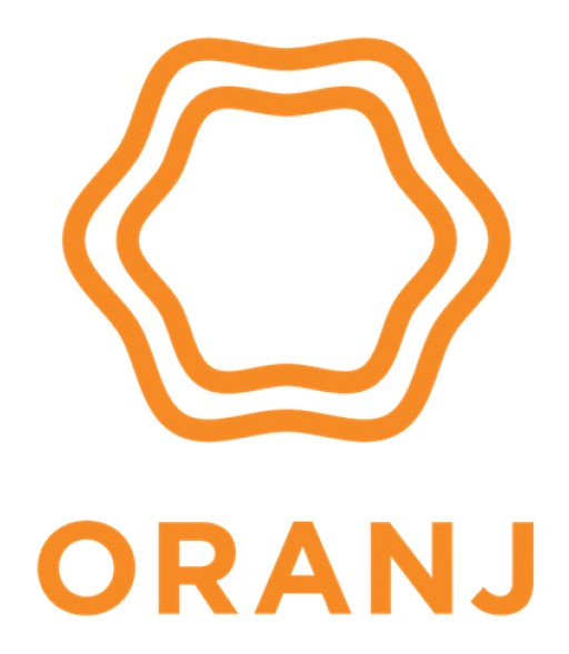 Oranj Named Finalist in Multiple Categories of WealthManagement.com 2019 Industry Awards