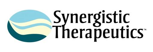 Synergistic Therapeutics Obtains US Patent for Sublingual Ketamine Treatment for Depression