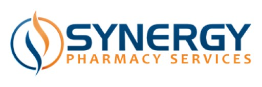 Synergy Pharmacy Services Earns Industry's Top Quality & Safety Endorsement