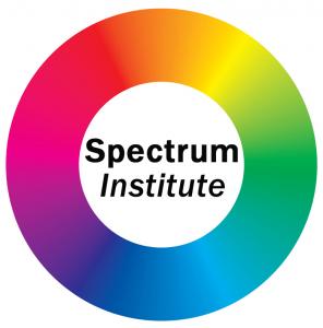 Spectrum Institute