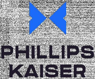 Phillips Kaiser