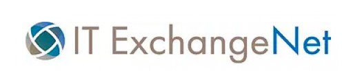 IT ExchangeNet Facilitates Sale of Dynamic Quest