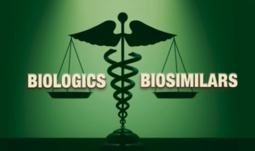 Study Demonstrates Impact of CME Activities on Clinician Awareness of Biosimilars