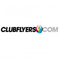 ClubFlyers.com