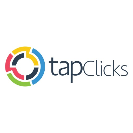 TapClicks Delivers More Power to Marketing Reports With Launch of Major Upgrade