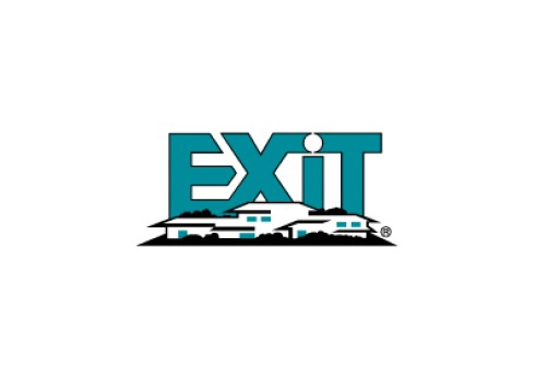 EXIT Realty Corp. International Announces Real Leadership Podcast: Ideas for the Real Estate Professional