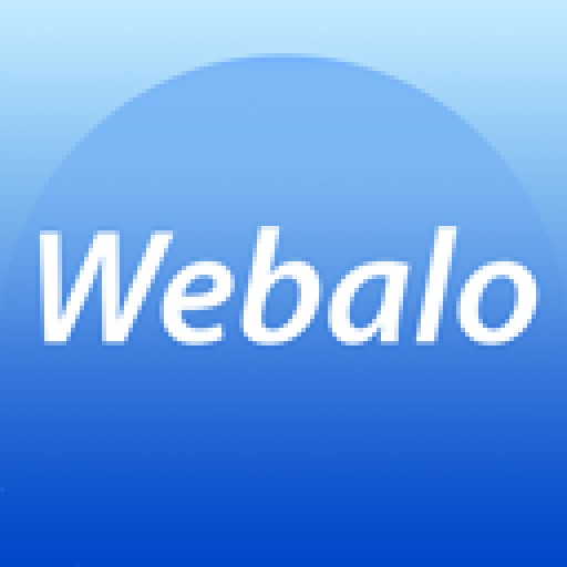 Webalo and CyberGear Form Partnership to Improve Operational Efficiency at Industrial Companies