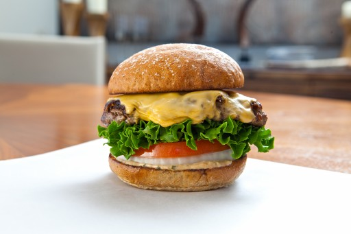 Burger Lounge Opens Their First Orange County Location in Costa Mesa