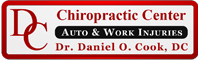 DC Chiropractic Center