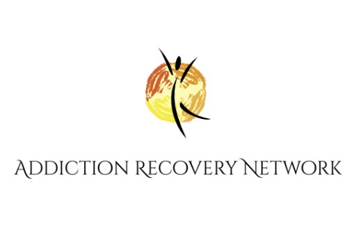 Addiction Recovery Network Reviews the Fentanyl and Opioid Epidemic in Ontario
