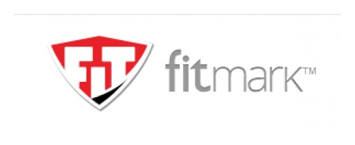 FITMARK™ Donates More Than Three Thousand Backpacks to Underprivileged Students Across the US