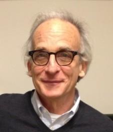Kent A. Sepkowitz