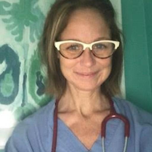 Jillian Stewart Reflects on a Decade in Family Medicine and OB-GYN