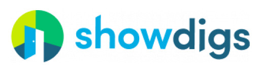 Property Management Software Company Showdigs Completes Bay Area Rollout, Gears Up for California Launch