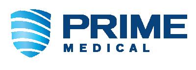 Prime Medical