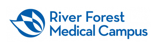 West Suburban Medical Center Hosts Media Day at River Forest Breast Care Center