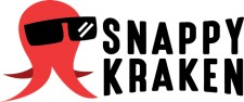 "Snappy Kraken's New ""Personal Connection Video"" Tool a Game-changer for Financial Advisors"