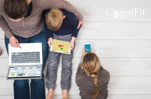 CogniFit Offers 300 Million Students Free Access to Its Premium Brain Training Program to Help Students Stimulate Their Mind While Schools Are Closed Due to COVID-19