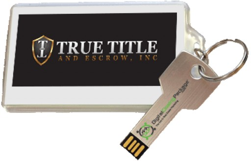 True Title and Escrow, Inc. Launches Innovative System to Provide Leads to Real Estate Agents and Lenders.