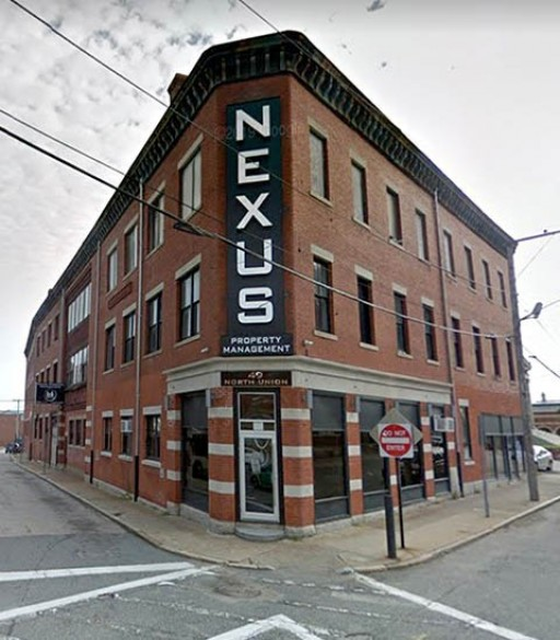 Local Property Management Franchise to Build 27 Luxury Lofts in Downtown Pawtucket