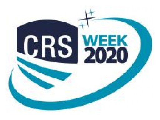 The Residential Real Estate Council Hosts 8th Annual CRS Designation Awareness Week for REALTORS® With Free Top-Notch Education