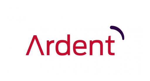 Ardent Awarded Task Order by Department of Homeland Security
