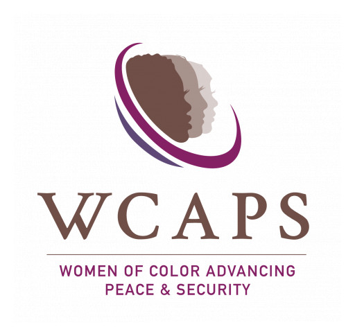 WCAPS Promotes Diversity of Perspectives in the Next Administration