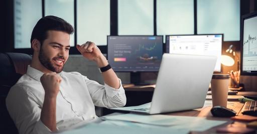 FUMGO Explains Why Crypto Trading is Profitable