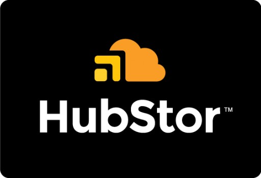 HubStor Sponsors Microsoft Ignite | The Tour London