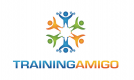 Training Amigo