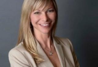 Heidi Frigano, Managing Director, RebuildNY.com