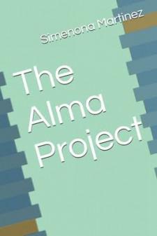 The Alma Project by Simenona Martinez