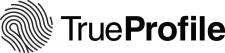 TrueProfile LTD Adds Jeff Miller and Steve Schultz to Advisory Board