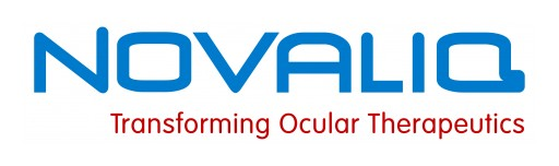 Novaliq and Jiangsu Hengrui Medicine Announce a Strategic Collaboration in Ophthalmology for the EyeSol®-Based, Investigational Products NOV03 and CyclASol® in China