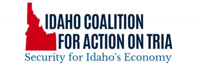 TRIA for Idaho