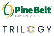 Pine Belt - Trilogy Logos