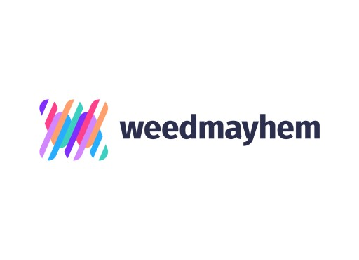 Weedmayhem Brings Full Online Transactions and a Worldwide Marketplace to the Legal Cannabis Industry on May 1, 2019