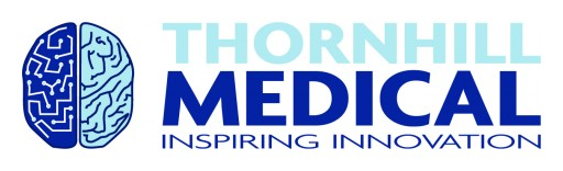Thornhill Medical Completes 'Series A' Financing Round Led by Shanghai Based Yonghua Investment Management Co., Ltd.